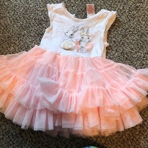 Other - Baby Easter outfit !